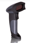 honeywell单线激光扫描器VoyagerGS9590