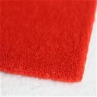 批發一次性婚慶大紅地毯