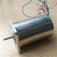 真空高低温步进电机 可定制温度-200到200摄氏度