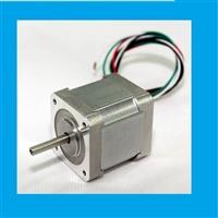 东莞耐高低温步进电机温度范围-200  +200可定制扭矩0.4--8.7可选