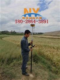 花都中海达RTK报价 ?#33258;?#27979;量GPS 黄埔GNSS测量系统