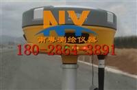 潮州哪里有RTK卖 汕头中海达GPS汕尾GNSS测量系统