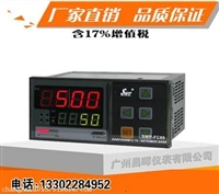 SWP-D805-010-23-HL调节器