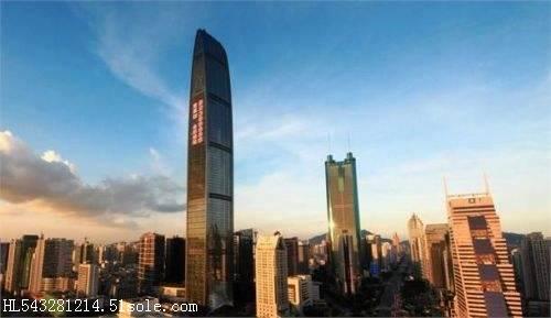 深圳经营贷款需要多久办理下来