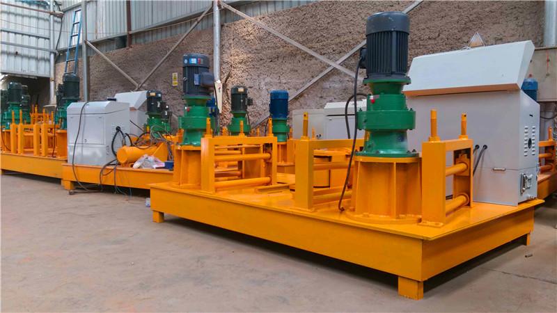 天津工字钢冷弯机生产厂家