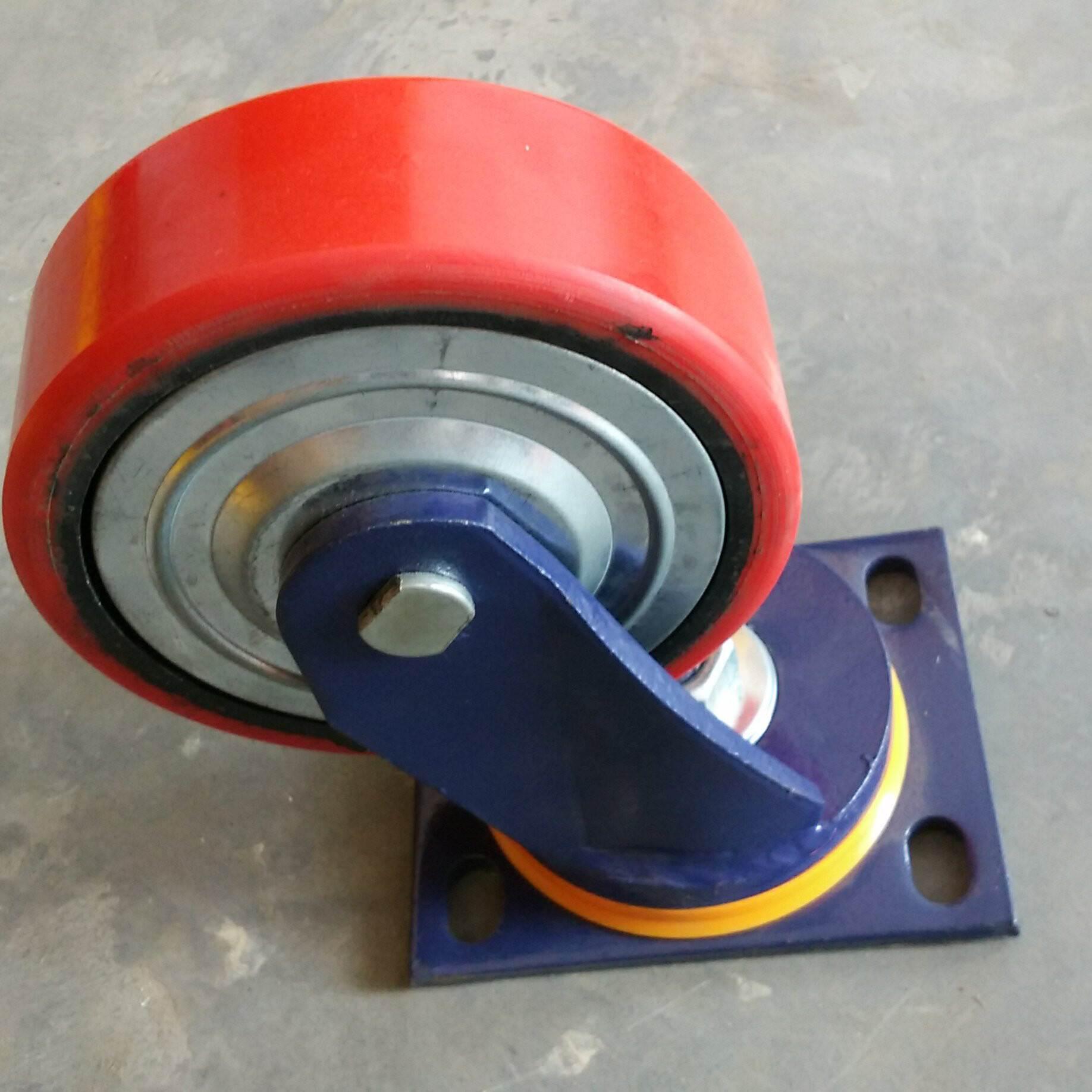 脚轮厂家|脚轮厂家规格|脚轮厂家尺寸|沾化脚轮厂家批发直销