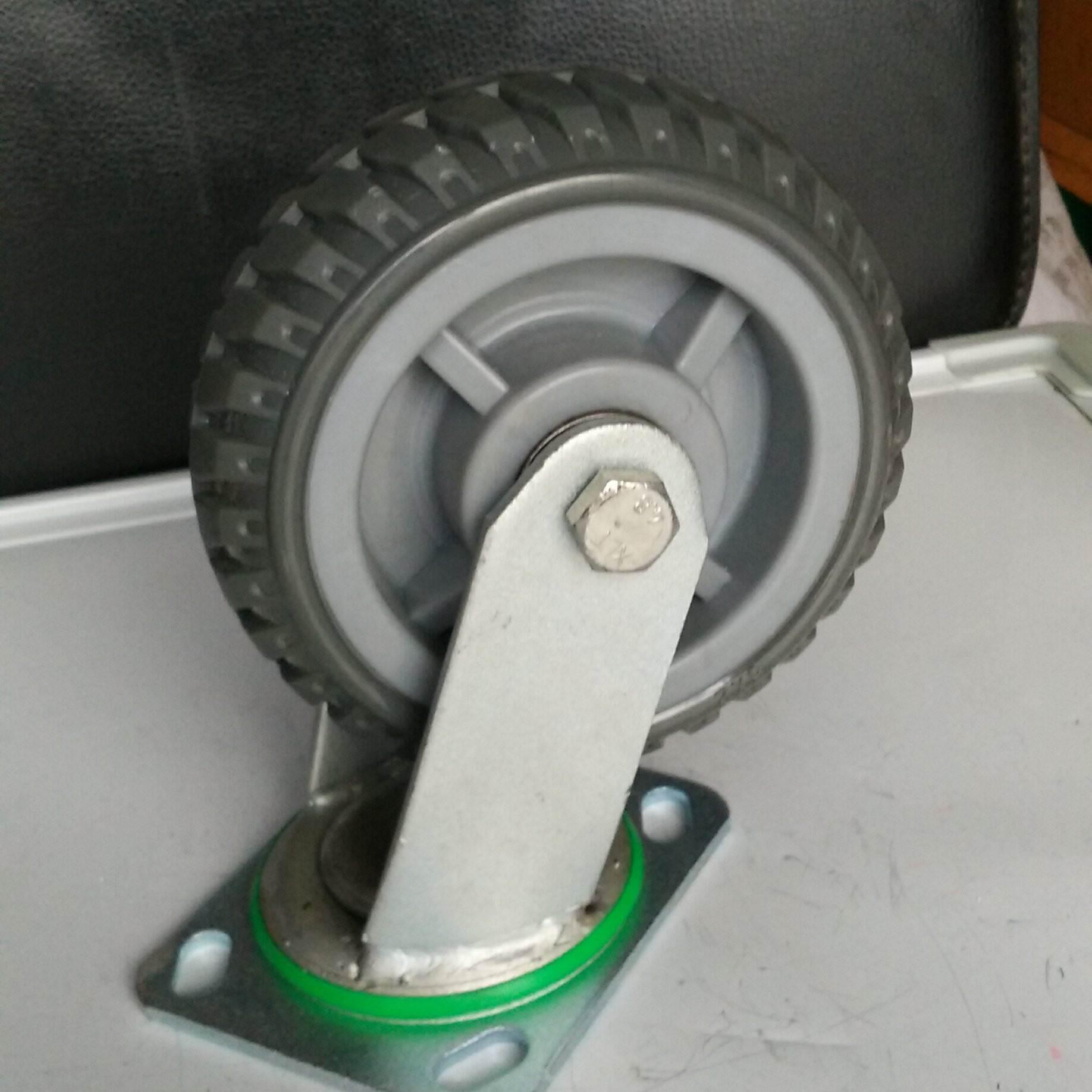 工业脚轮|樟树工业脚轮|工业脚轮规格|工业脚轮尺寸|工业脚轮厂