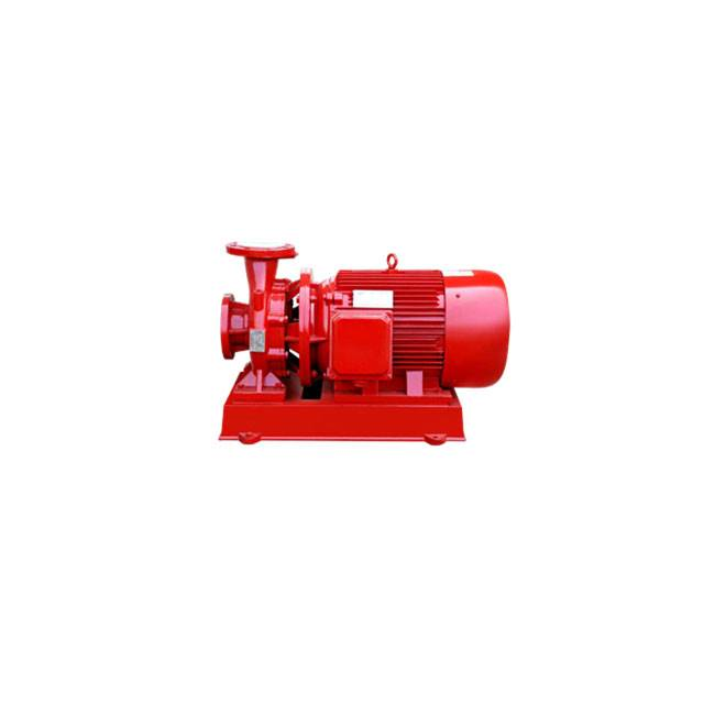 xbd消防泵型号多博山多用泵厂为您合理推荐