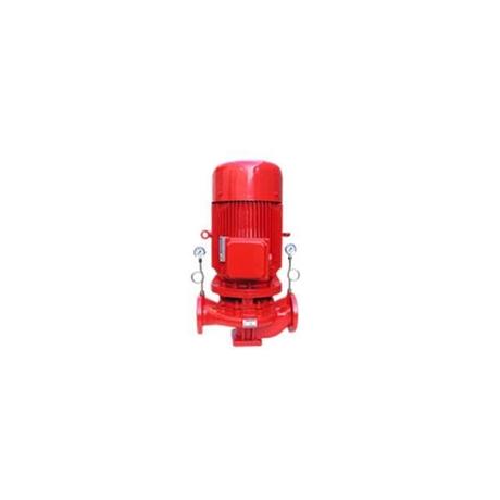 XBD消防泵批发更实惠选对供应商