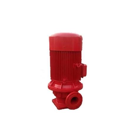 XBD消防泵库存足供货及时请选择博山多用泵厂