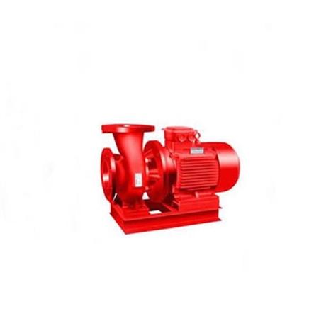 xbd消防泵批发价格更实惠博山多用泵厂供应