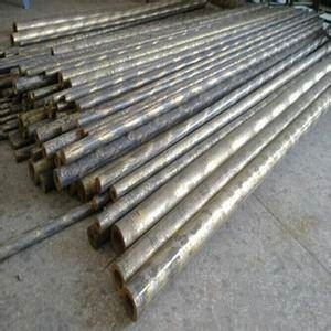 锡青铜棒的用途