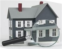 深圳抵押贷款深圳的房产可以用吗