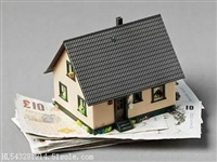 深圳房产抵押贷款条件