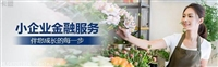 深圳房产抵押贷款作为首付