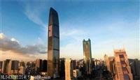 深圳经营贷款在深圳怎么才能办理