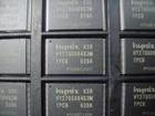 长期高价回收进口芯片IC电子元器件集成电路板高价回收