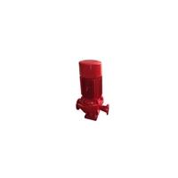 XBD消防泵供应商属博山多用泵厂诚信