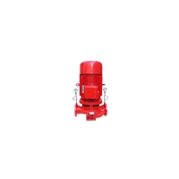 XBD消防泵价格多少咨询博山多用泵厂