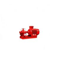 XBD消防泵专业供应质量可靠博山多用泵厂诚信