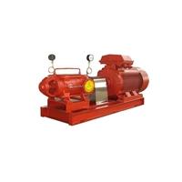 卧式消防泵型号规格齐全