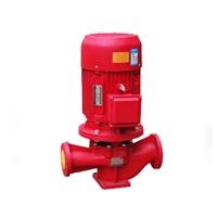 电话咨询博山多用泵厂恒压消防泵的价格