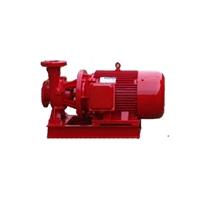 博山多用泵厂供应恒压消防泵价格实惠