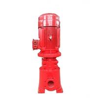 恒压消防泵靠谱厂家博山多用泵厂