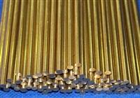 宿迁铝青铜棒生产厂家