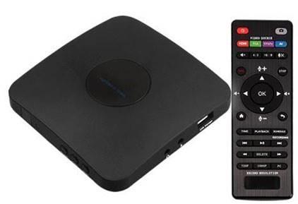 高清4K便携式会议医疗录像机支持本机播放