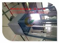 绵阳蒸汽管道保温包使用期长