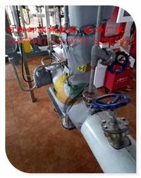 杭州離心泵保溫套哪家好