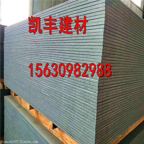 轻质硅酸盐防火墙