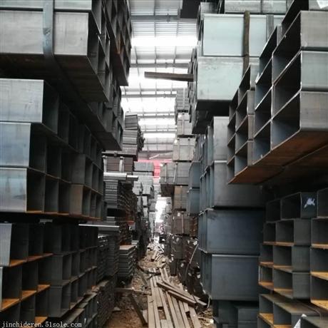云南方管供应商,品质保证,量大从优