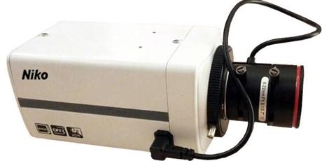 240万1080P SDI教育直播摄像机