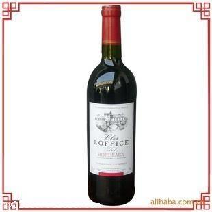 法国红酒进口报关上海红酒进口报关代理