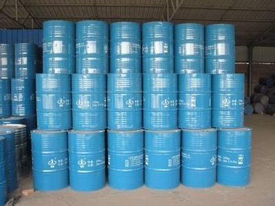 哪里回收硅油 回收纤维素