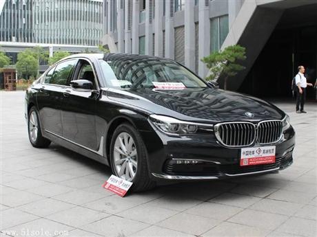 上海专业租豪华跑车,车险有保障,均为三年以内新车