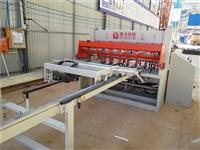 网片焊接设备/护栏网排焊机