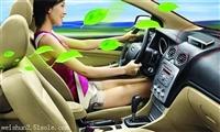 攀枝花汽车配件进口哪家公司专业