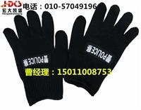 防割手套价格  防割手套品牌