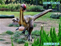 仿真恐龙租赁出售 仿真恐龙专业制作 就到自贡祥龙艺术