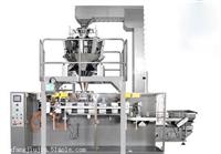 红枣包装机 青枣包装机 枣子包装机九芳机械