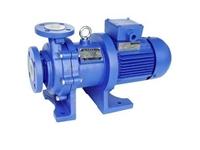 CQ\ZCQ\CQF磁力泵