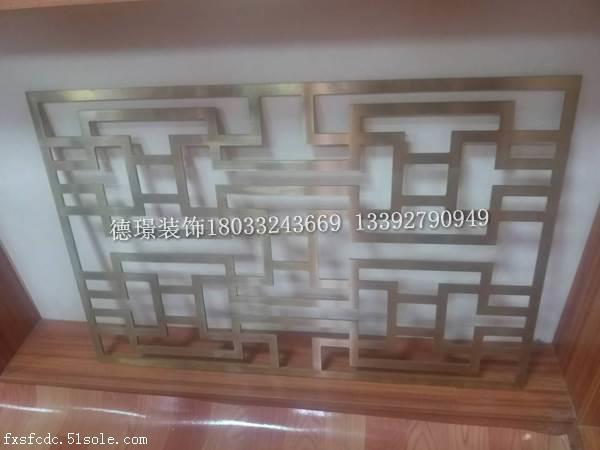 成都铝单板生产厂家