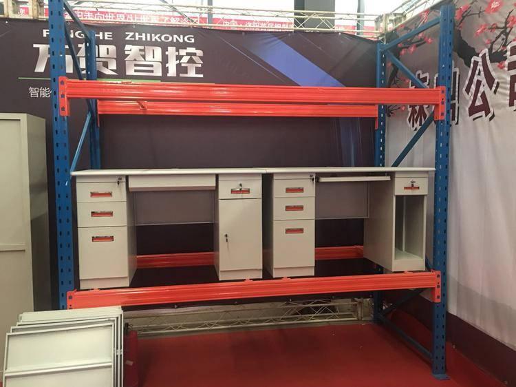 仓储重型货架,洛阳专业做轻型货架的厂家