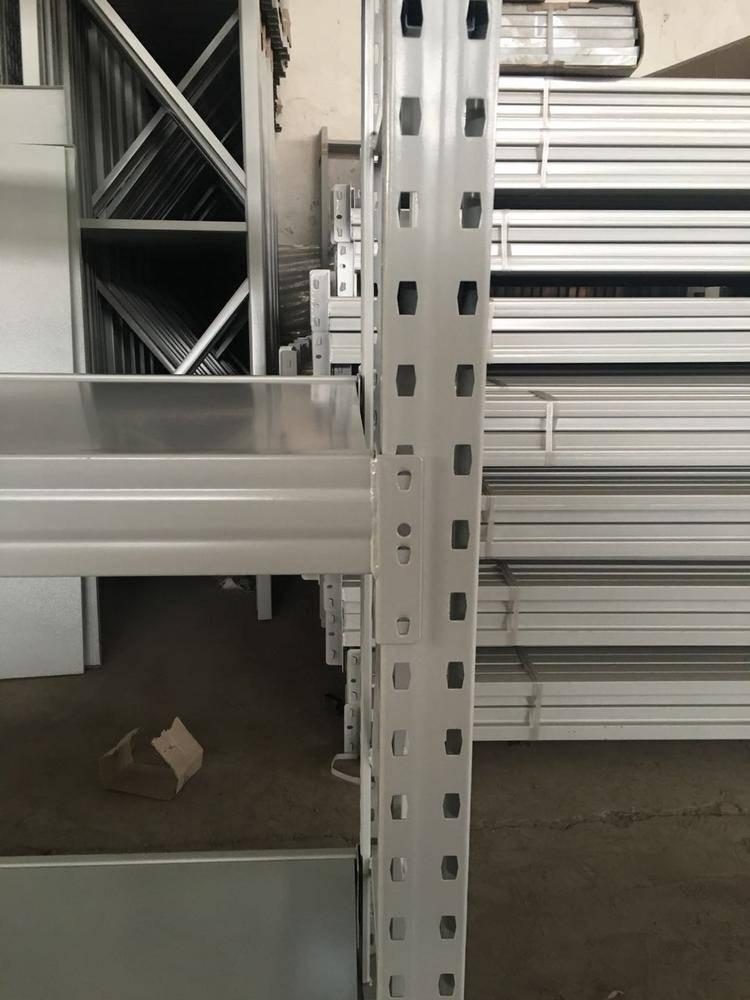 仓库货架厂家,各种类型的货架定制