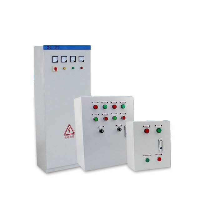 正济双电源柜台台是精品使用稳定