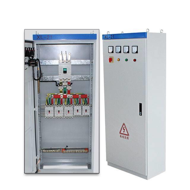 双电源柜配置要求淄博正济泵业制造有限公司告诉您