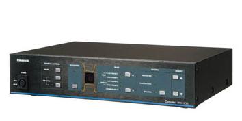 控制器 WM-KC30/CH